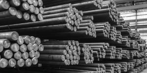 ıslah çelikleri satışı