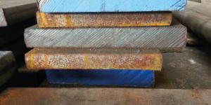 ck5 demir lama satışı