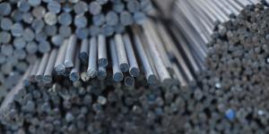 düz nervürsüz inşaat demiri satışı
