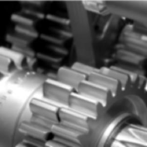 demir çelik ürünleri satışı ccsan metalurji