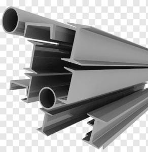 demir çelik fotoğrafları