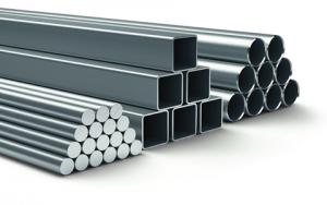 demir çelik mamulleri