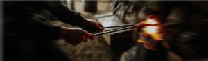 demir çelik ve cevheri işlemleri (3)