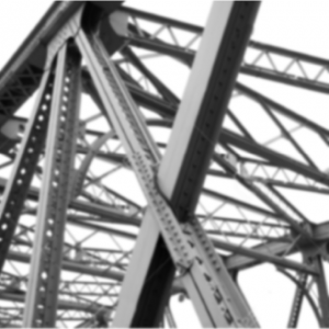 demir çelik yapı ürünleri satışı ccsan metalurji