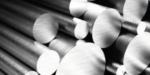imalat çelikleri satışı