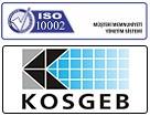iso10002-kosgeb-sertifikası
