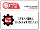 iso14001-istanbulsanayiodasi-seritifkası