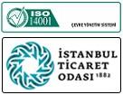 iso14001-istanbulticaretodasi-seritifkası