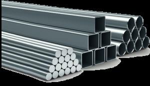 kutu profil demir çelik