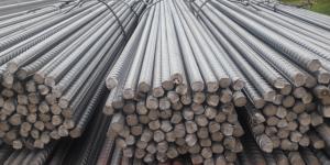 nervürlü inşaat demiri satışı