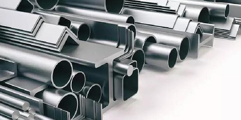 paslanmaz çelik ürünleri satışı